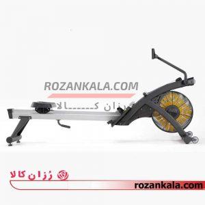 ROENG GXR1001