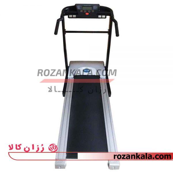 تردمیل روبیمکث مدل 9909 Treadmill Robimax