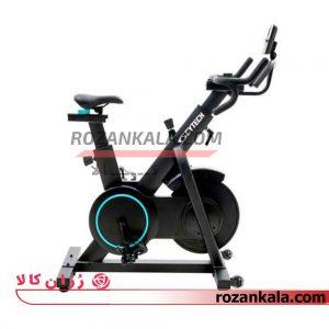 دوچرخه اسپینینگ سایتک YK-TK90010