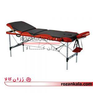 تخت ماساژ پرتابل اسپرتک Sportec YM-1320E