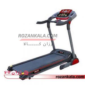 تردمیل خانگی روبیمکث مدل Robimax 9976