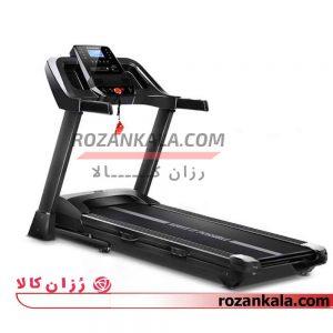 تردمیل خانگی شوا مدل SH5481- SHUA Fitness Treadmill