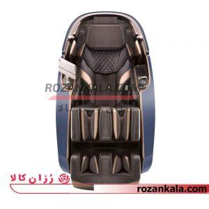 صندلی ماساژور روتای مدل RT-8900