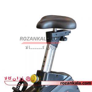 دوچرخه ثابت آذیموس AZ 8510-B20