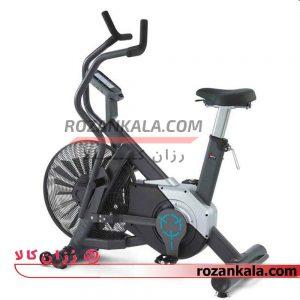 دوچرخه پروتئوس مدل AIR BIKE AI7