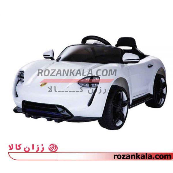 ماشین شارژی پورشه مدل Porsche QLS8988