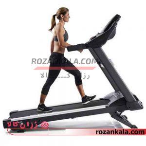 تردمیل باشگاهی سول مدل Sole tt8 Treadmill