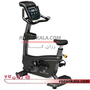 دوچرخه ثابت باشگاهی ایمپالس Impulse RU500