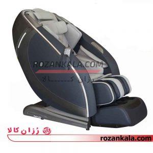 صندلی ماساژور آذیموس مدل AZ RK1906